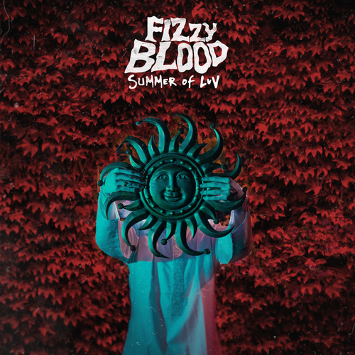 Summer of Luv by Fizzy Blood