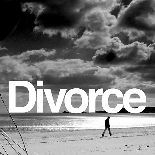 Divorce by Various Artists