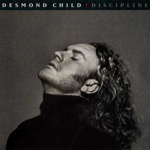 Discipline de Desmond Child