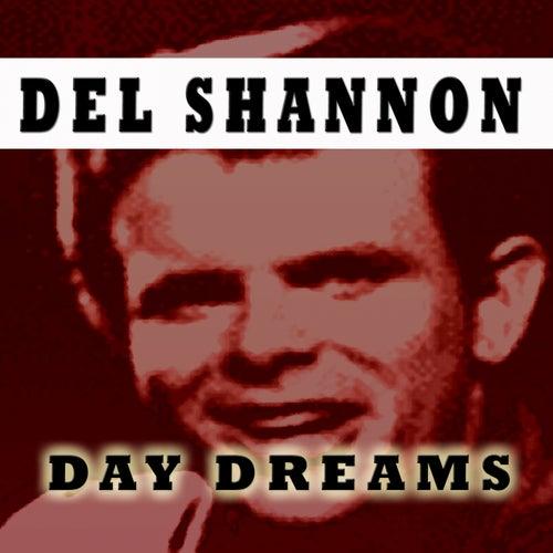 Day Dreams de Del Shannon