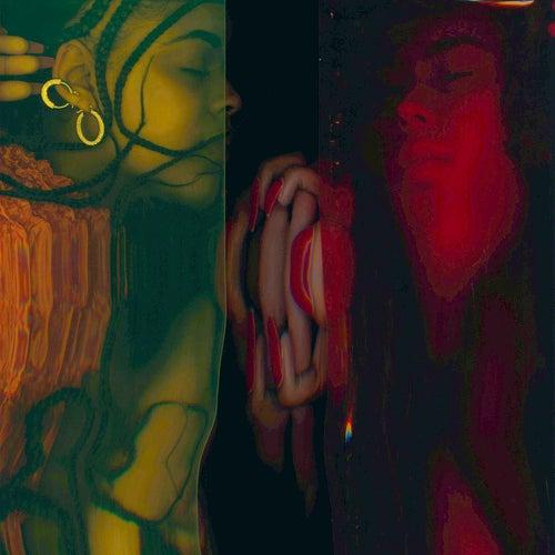 B-Sides EP van Klyne