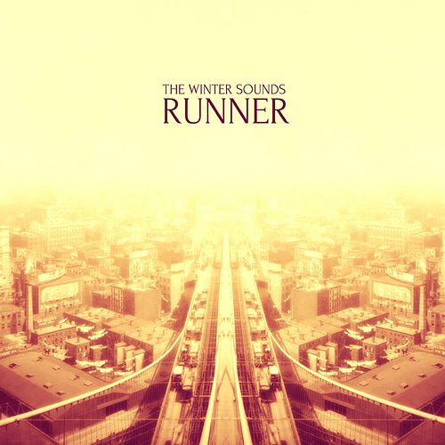 Runner de The Winter Sounds