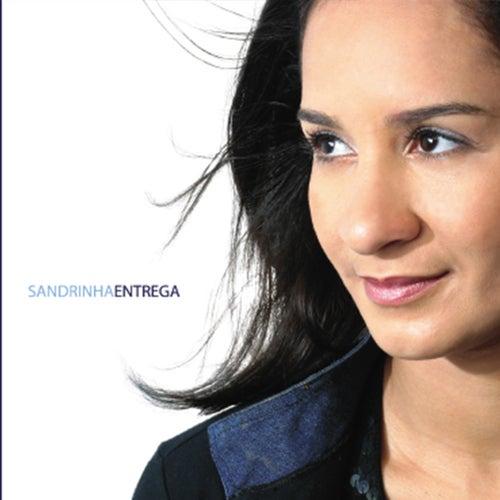 Entrega de Sandrinha