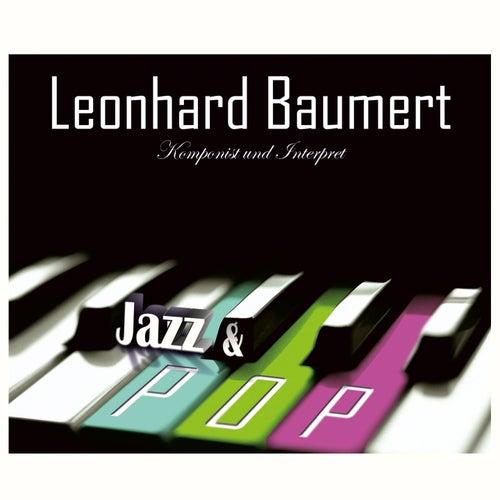 Jazz & Pop by Leonhard Baumert