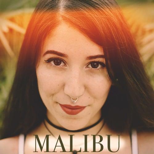 Malibu van Bely Basarte