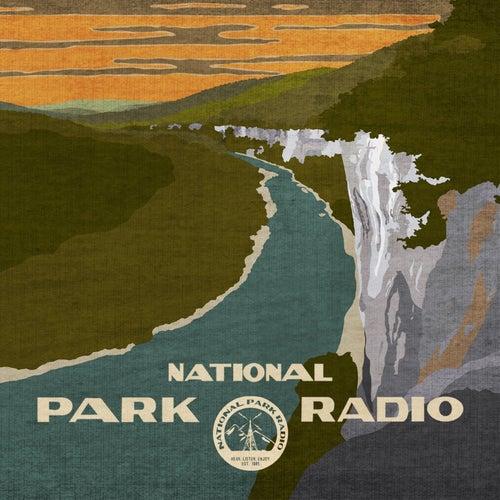 Orginal de National Park Radio