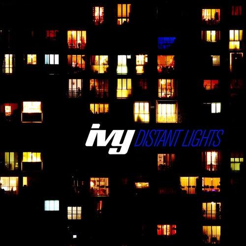 Distant Lights (Douze Remixes) de IVY