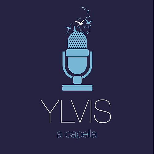 a capella by Ylvis
