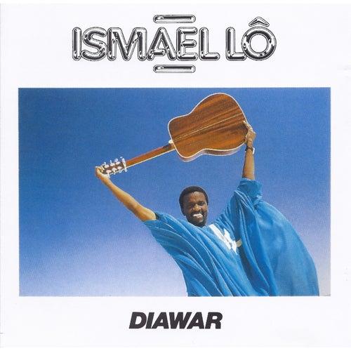 Diawar de Ismael Lo