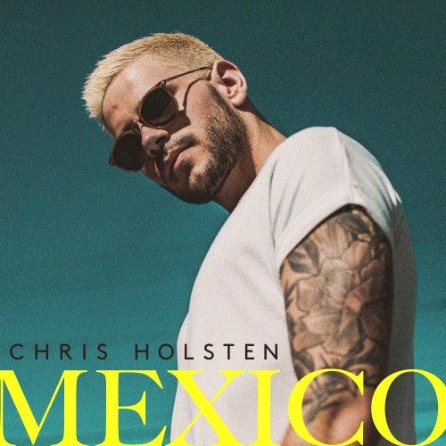 Mexico di Chris Holsten