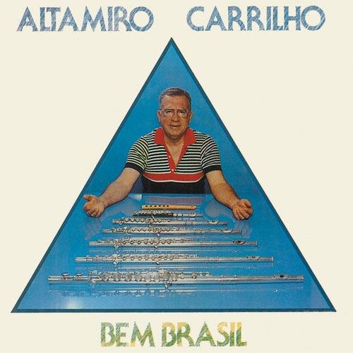 Bem Brasil von Altamiro Carrilho