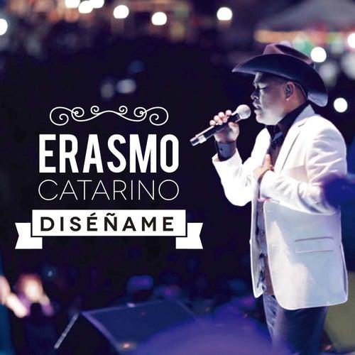 Diséñame von Erasmo Catarino