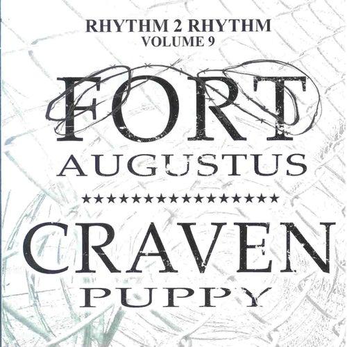 Rhythm 2 Rhythm, Vol. 9 by Various Artists