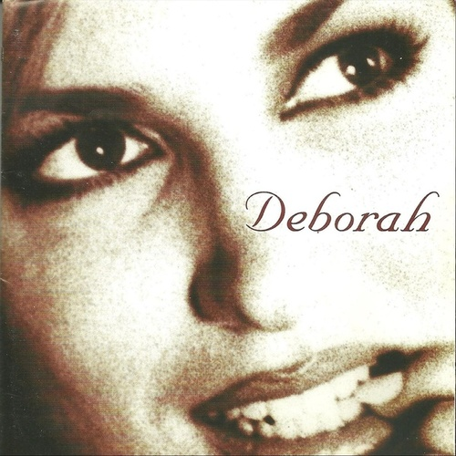 Deborah de Deborah Gibson