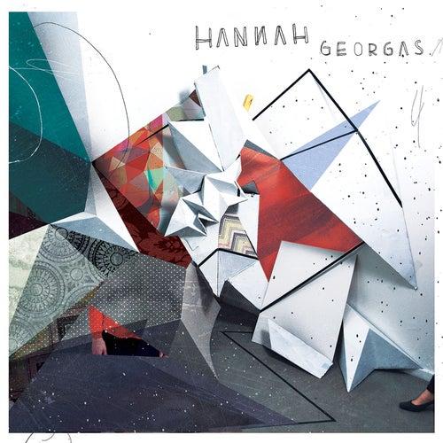 Hannah Georgas de Hannah Georgas