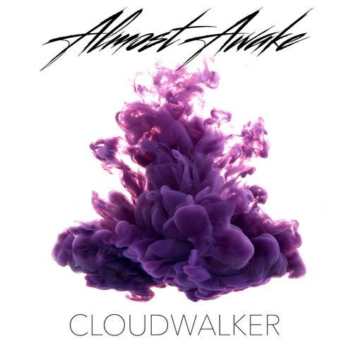Cloudwalker by Almost Awake