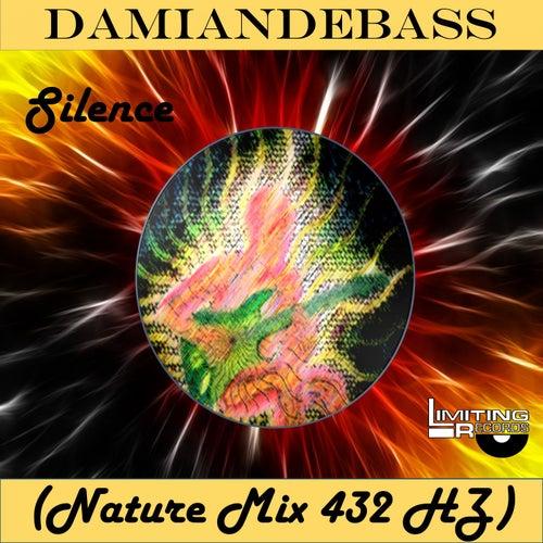 I Am Back (432Hz Mix) by DamianDeBASS : Napster