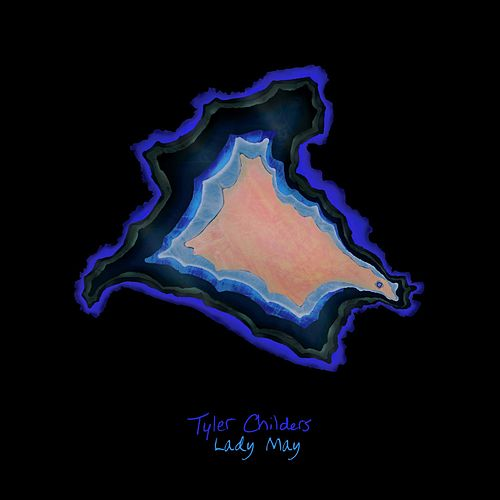 Lady May de Tyler Childers