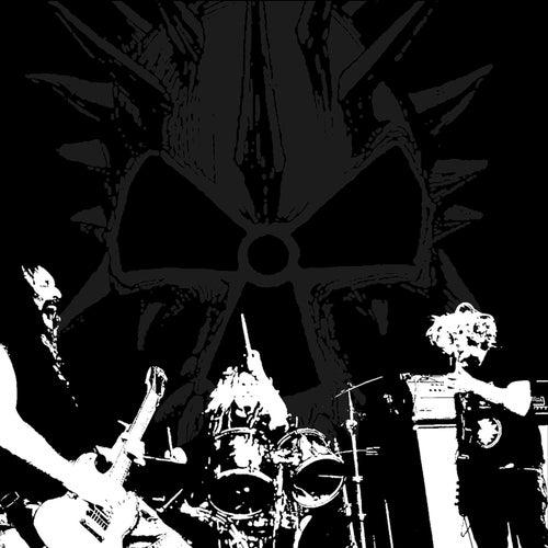 Ix de Corrosion of Conformity