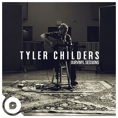 Tyler Childers | OurVinyl Sessions di Tyler Childers
