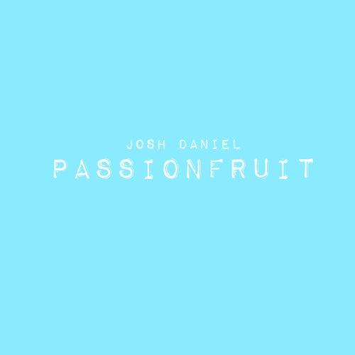 Passionfruit von Josh Daniel