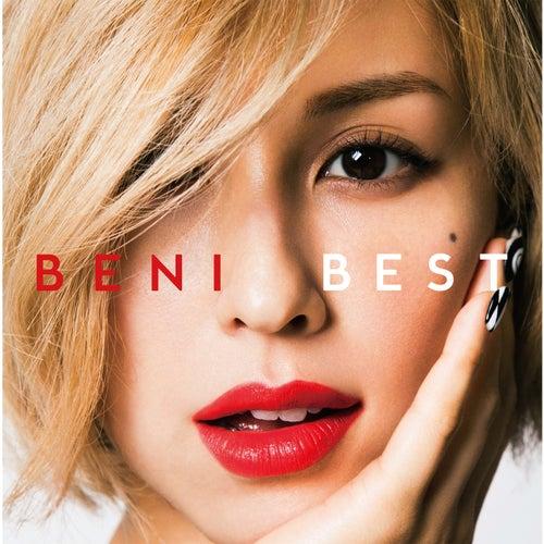 Best All Singles & Covers Hits de Beni