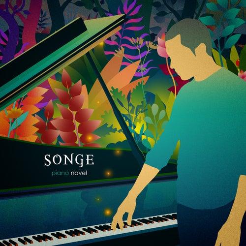 Songe by Piano Novel