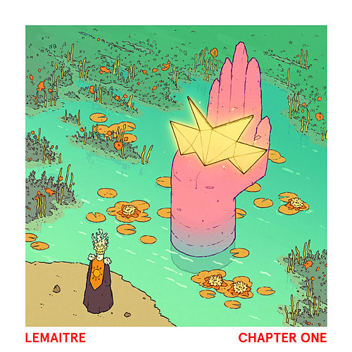 Chapter One de Lemaitre