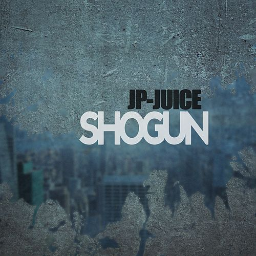 Shogun by JP Juice