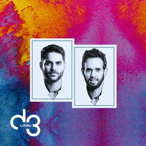 D3 Colors (Ao Vivo) de Acústico D3