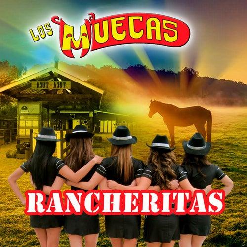 Rancheritas de Los Muecas