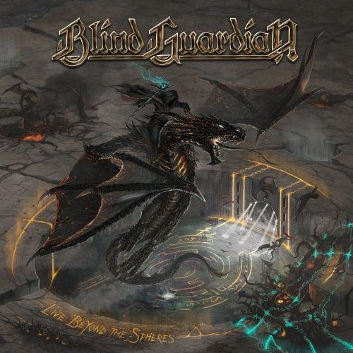 Prophecies (Live) by Blind Guardian