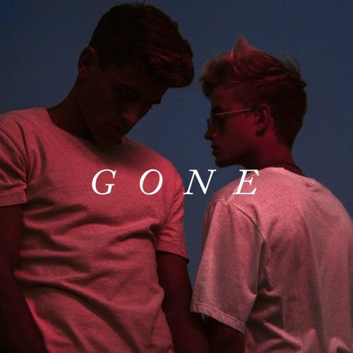 Gone de Jack & Jack