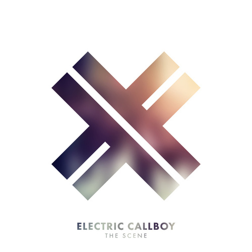 The Scene von Eskimo Callboy
