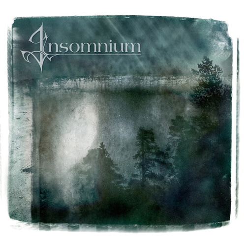Since The Day It All Came Down by Insomnium