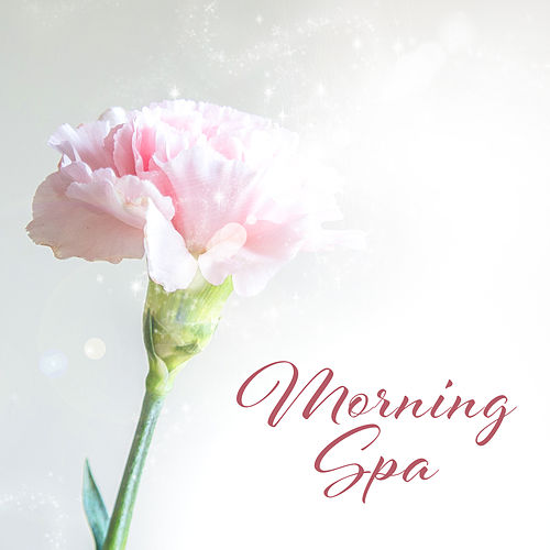 Morning Spa – Calming Music for Morning Meditation, Relaxing Music, Reiki by Relaxing Spa Music