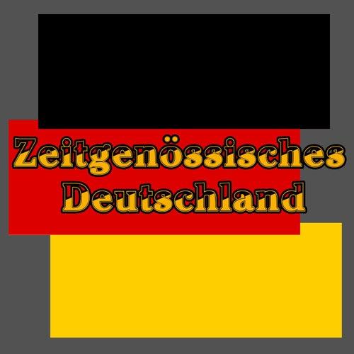Zeitgenössisches Deutschland van Union Of Sound