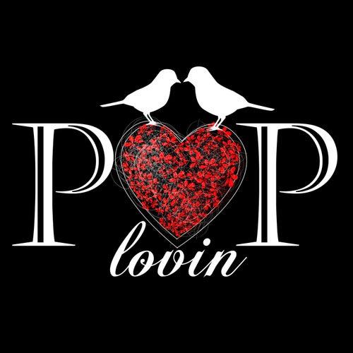 Pop Lovin' van Union Of Sound
