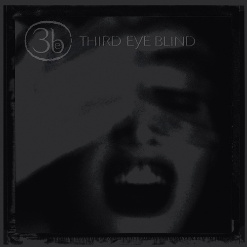 Third Eye Blind (20th Anniversary Edition) de Third Eye Blind