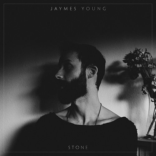 Stone by Jaymes Young