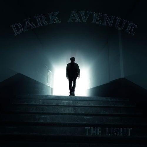 The Light by Dark Avenue