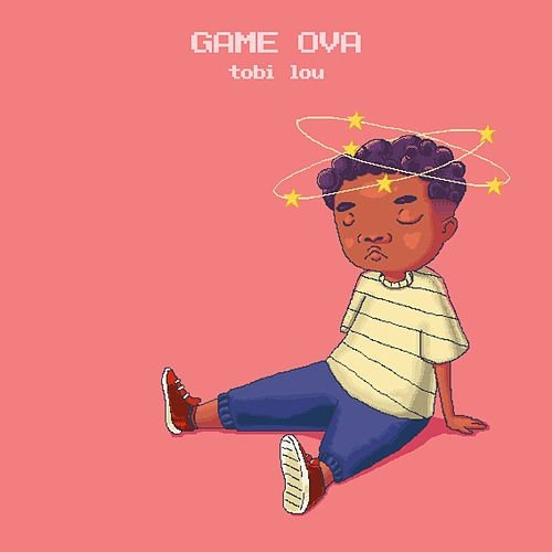 Game Ova by tobi lou