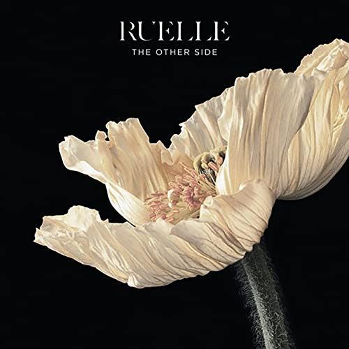 The Other Side von Ruelle