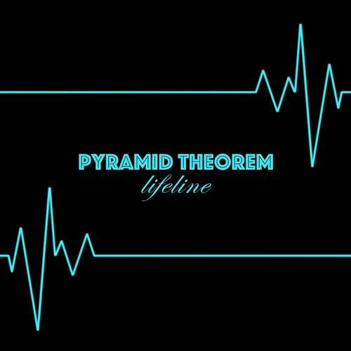 Lifeline de Pyramid Theorem