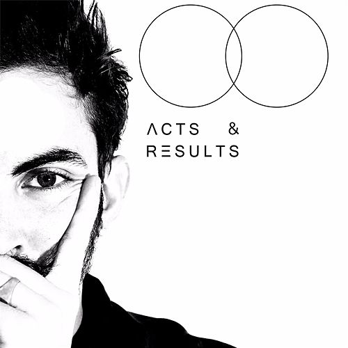 Acts & Results by Dennis Lloyd