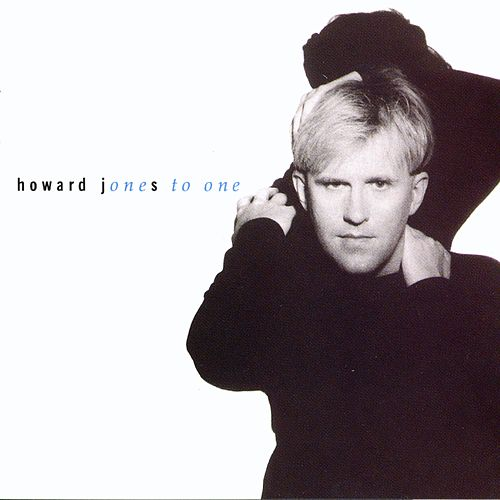 One To One de Howard Jones