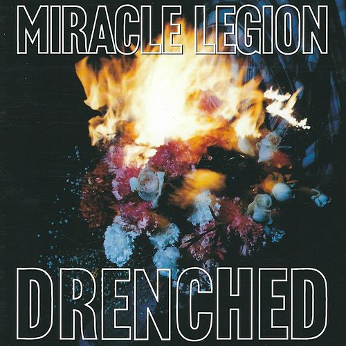 Drenched de Miracle Legion