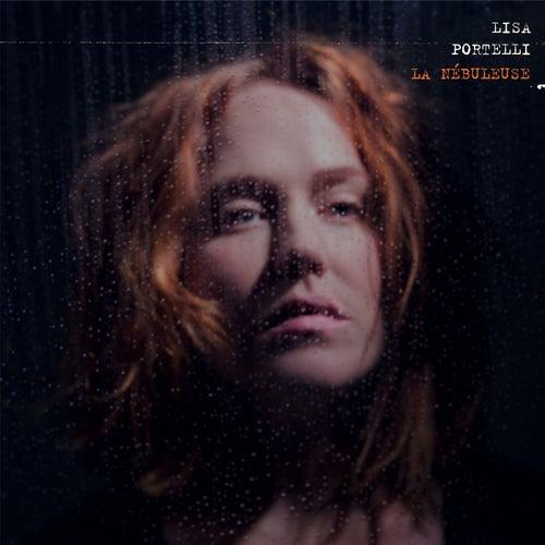 La nébuleuse de Lisa Portelli