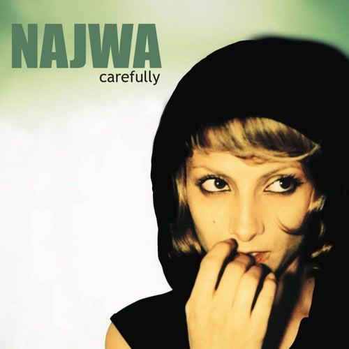 Carefully de Najwa