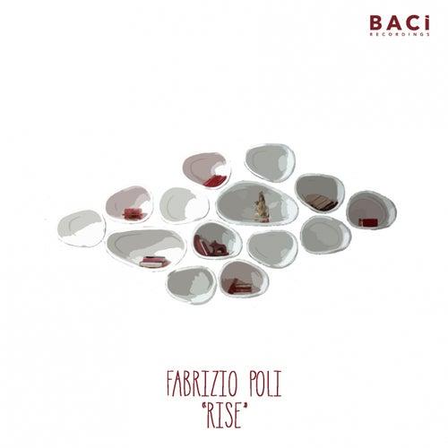 Rise (70's Mix) di Fabrizio Poli